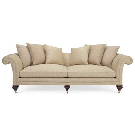 ralph sofa ralph sofa one fifth sofa sofas loveseats furniture
