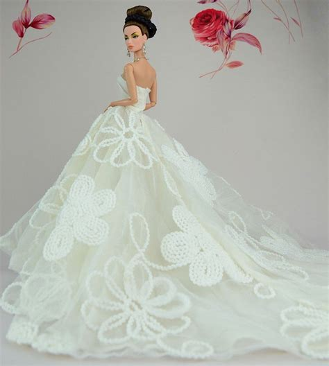 Dress Gaun Dress Efita Berkualitas 1000 images about wedding gaun on wedding and collector