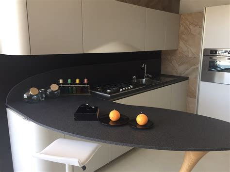 snaidero cucine outlet best outlet cucine snaidero pictures bakeroffroad us