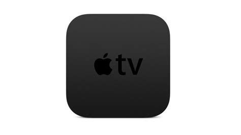 best apple tv best apple tv buying guide 2017 which model of apple tv