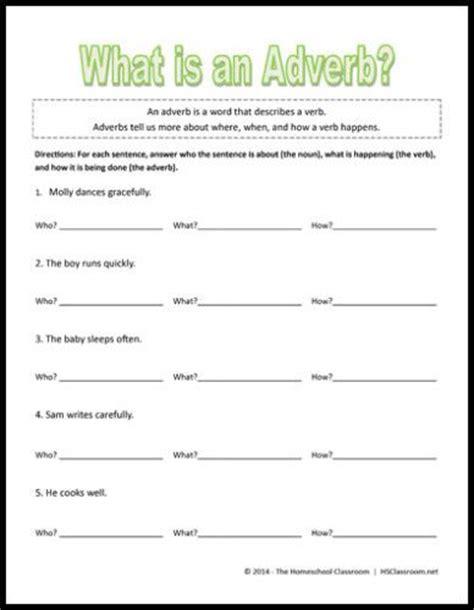 sentence diagramming worksheets free printable sentence diagramming worksheets sentences
