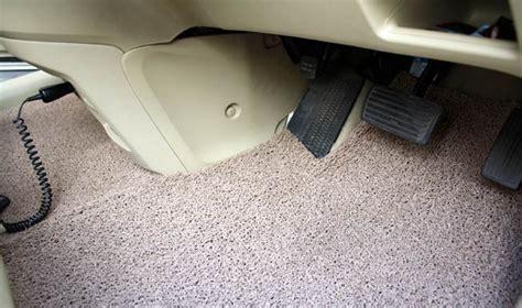 Karpet Mobil Veloz jual cuci gudang jual karpet mobil toyota avanza veloz