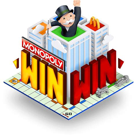 Instant Win Mcdonald S Monopoly - win a mello led skateboard with mcdonald s monopoly