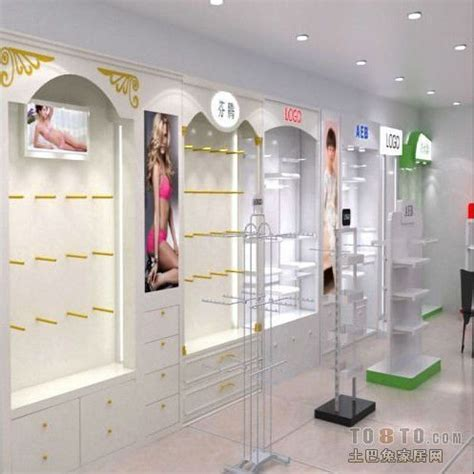 children clothing store furniture kids clothing display optical store display furniture modern kids clothes store