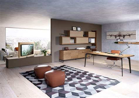 esposizioni mobili soggiorno 14 dettaglio prodotto