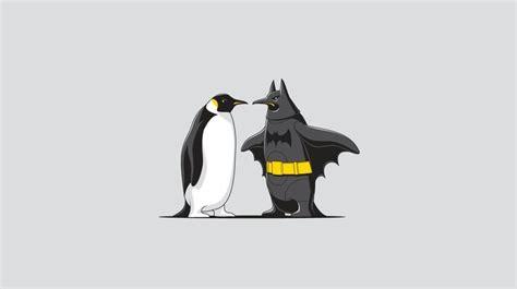 wallpaper batman funny funny batman wallpaper hd funny wallpapers pinterest