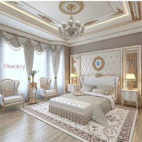 25 best ideas about luxurious bedrooms on pinterest bedroom fine luxury bedrooms photos with bedroom the 25