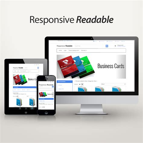 business card printing website template business card web to print gallery card design and card