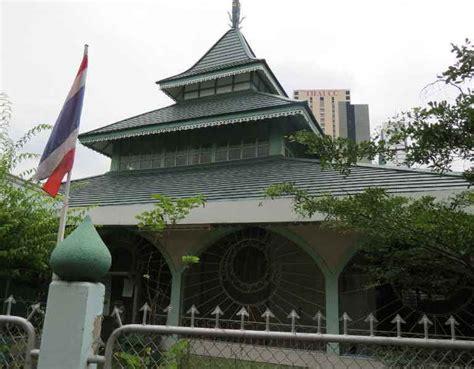 masjid jawa wikipedia bahasa indonesia ensiklopedia bebas