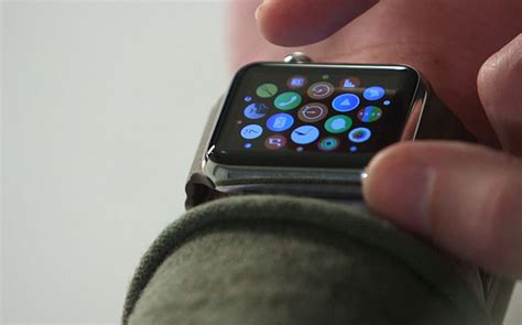 tattoo apple watch not working apple watch tattoos said to prevent it working properly