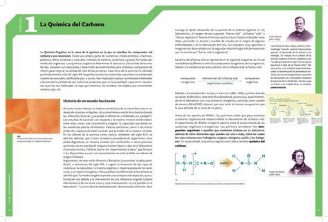 imagenes y texto latex calam 233 o libro texto quimica biologica