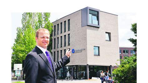 deutsche apotheker bank finanzsektor oldenburg bank f 252 r 196 rzte und apotheker