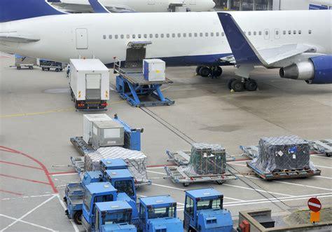 intermodal instico logistics