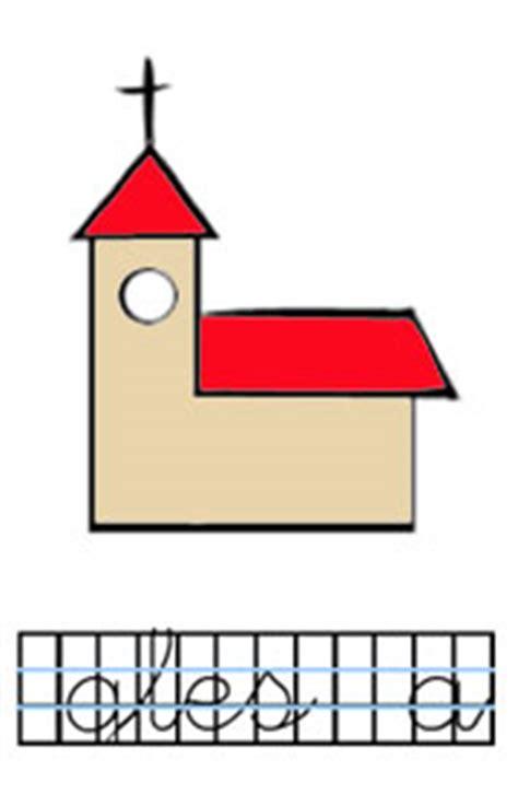 imagenes infantiles que comienzan con la letra i escribir la letra i ejercicio de lectoescritura