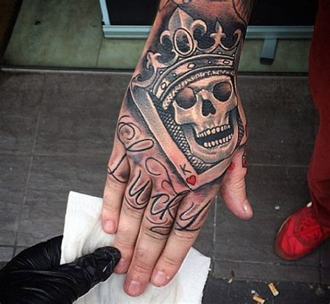 tattoo for hand man 788 best images about hand tattoos on pinterest ink