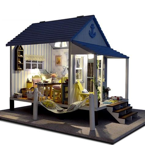 doll house furniture kits popular dollhouse furniture kits buy cheap dollhouse furniture kits lots from china
