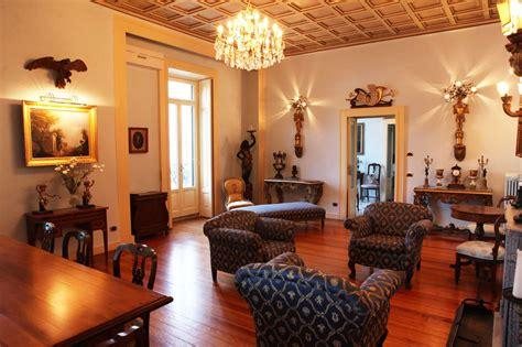 le living room villa le palme large villa in como lake with 5 bedrooms wevillas