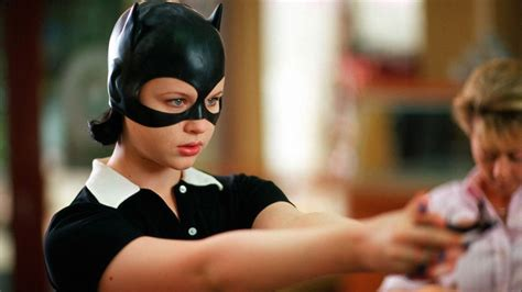 film ghost world ghost world 2001 directed by terry zwigoff reviews