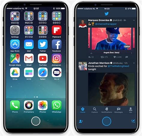 iphone 8 predicted to start at 850 to 900 for 64gb model 950 to 1 000 for 256gb model