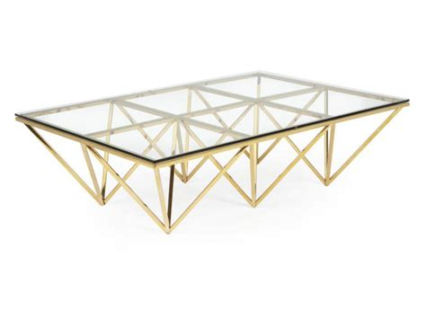 z gallerie coffee table dax coffee table coffee tables from z gallerie