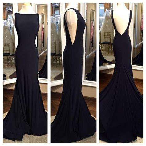 Sabrina Basic Dress pd604054 charming prom dress sabrina prom dress backless