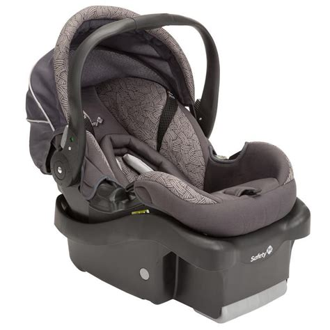 2016 picks best infant car seats babycenter