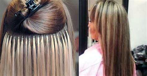 imagenes vectoriales y sus extensiones im 225 genes de extensiones de cabello natural peinados para