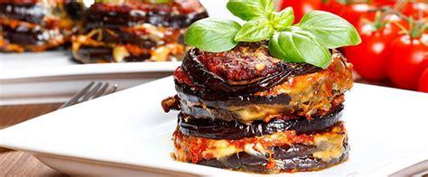 cucina calabra cucina tipica calabrese ricette
