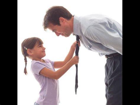 incesesto de padre he hija borrachos hija al padre insesto hija folla a padre borracho padre