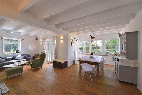 Moderne Badmöbel Vom Schreiner by Wohnzimmer M 246 Bel Vom Schreiner Im Eichenhaus