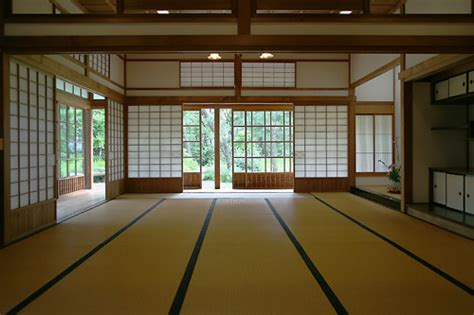 Japanese Room by Japanese Room Flickr Photo