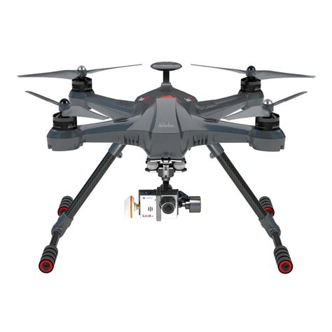 Drone Walkera www hobbyflip drones and helicopter parts walkera scout x4 gps fpv quadcopter drone 400