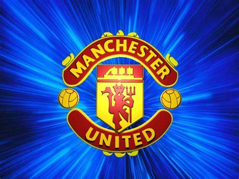 3d Manchester United utd wallpapers screensavers wallpapersafari