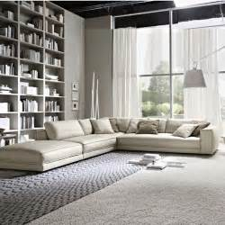 Inflatable Armchairs 25 Best Ideas About Cream Leather Sofa On Pinterest