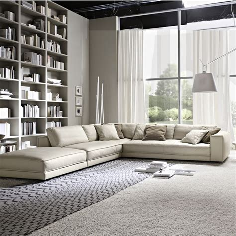 living room ideas with cream leather sofa 25 best ideas about cream leather sofa on pinterest