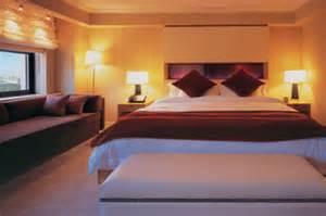 Color Schemes For Bedroom Daine Auman S Choosing Bedroom Color Scheme
