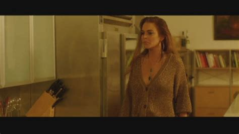 Lindsay Lohan Needs The Toilet by Lindsay Lohan A No Show For The Canyons Premiere At Venice