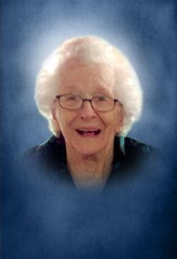 ruth atkins obituary calhoun legacy