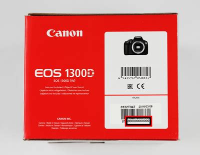 where to find your serial number canon uk