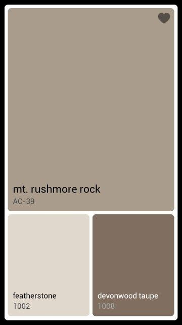 38 best images about paint colors on paint colors accent colors and revere pewter