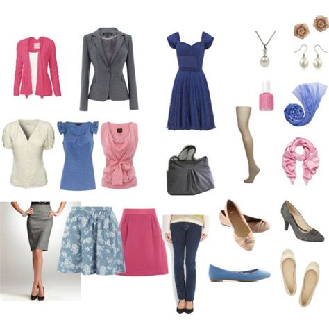 Simple Wardrobe by Simple Wardrobe 12 Pieces Search Engine At Search