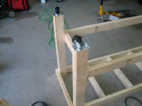 Diy do yourself workbench plans wooden pdf plans for wood outdoor