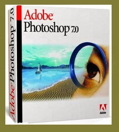tutorial adobe photoshop 7 0 free download 25 best ideas about photoshop 7 on pinterest photoshop
