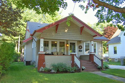 craftsman bungalow house www pixshark images