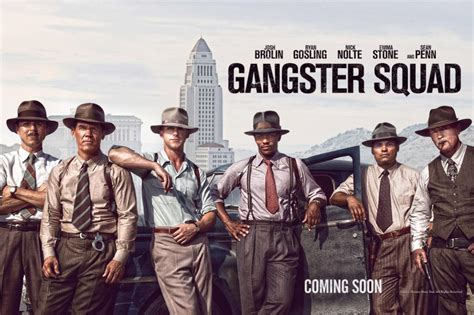 film gangster squad online free gangster squad a classic i have a lot to watch