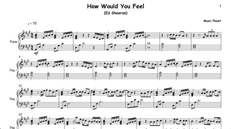 ed sheeran perfect violin how would you feel ed sheeran piano violin etc