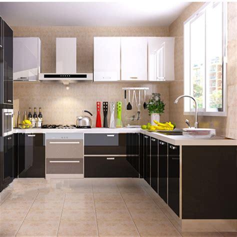 kitchen furniture company huaya moderal kitchen cabinet manufacturer in china by shouguang huaya furniture co ltd id