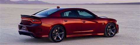 2019 dodge charger 2019 dodge charger release date and engine options