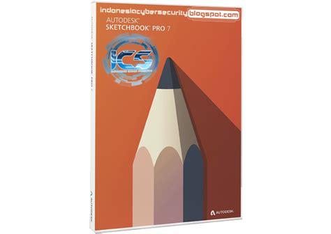 sketchbook pro 2015 keygen autodesk sketchbook pro 2015 7 0 0 build 430801