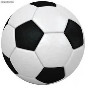Balon de futbol todo para facebook imagenes para facebook